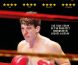 WIN! BLEED FOR THIS ON DVD!
