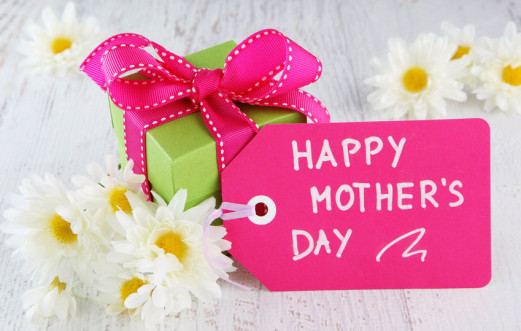 BEAUTY GIFTS FOR MOTHERS DAY