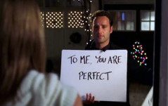 WHAT WE KNOW: LOVE ACTUALLY 2