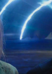 SECOND TRAILER: VALERIAN AND THE CITY OF A THOUSAND PLANETS