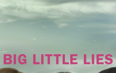 BIG LITTLE LIES AVAILABLE TO DOWNLAOD