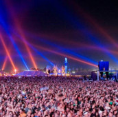COACHELLA 2017: WHAT YOU NEED TO KNOW