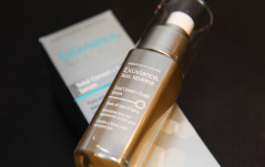 EXUVIANCE AGE REVERSE SERUM REVIEW