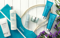 NEW ELEMIS GOODIES FOR SUMMER