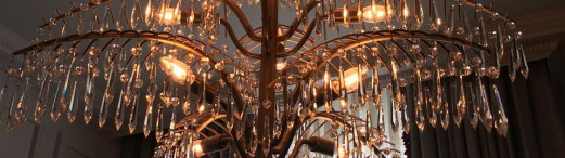 THE NED HOTEL: URBAN RESORT