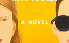 NEW MUST-READ BOOKS FOR SUMMER