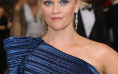 REESE WITHERSPOON MET GALA MAKEUP LOOK
