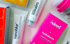 INDEED LABS TARGETED SKINCARE