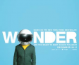 NEW TRAILER: WONDER