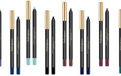 YSL WATERPROOF EYE PENCIL