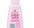 LEE STAFFORD COCO LOCO HAIRSTYLING