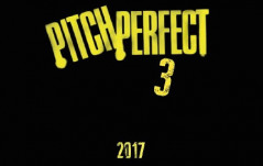 NEW TEASER: PITCH PERFECT 3