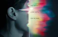 NEW TRAILER: FLATLINERS