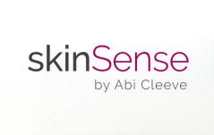 SKINSENSE BY ABI CLEEVE