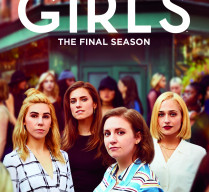 WIN! GIRLS SESON 6 ON DVD