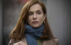 WIN! TICKETS TO EXCLUSIVE ELLE SCREENING