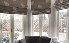 EASY TO ORDER BLINDS SERVICE