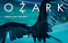 NEW TRAILER: OZARK