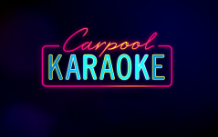 NEW TRAILER: CARPOOL KARAOKE