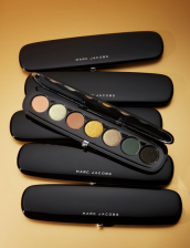 MARC JACOBS BEAUTY NEW LAUNCHES