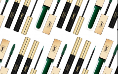 YSL: THE VINYL COLLECTION