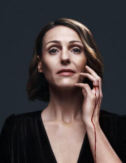 NEW TRAILER: DR FOSTER SERIES 2