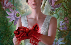 NEW TRAILER: MOTHER!