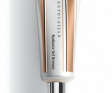 CHANTECAILLE RADIANCE GEL BRONZER