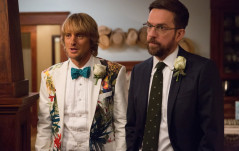 NEW TRAILER: FATHER FIGURES