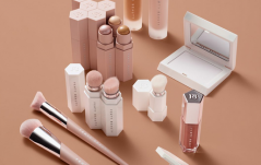 FENTY BEAUTY OUT NOW