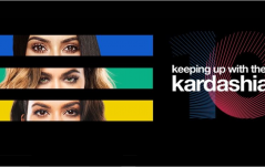 KEEPING UP WITH THE KARDASHIANS CELEBRATES 10 YEARS