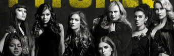NEW PITCH PERFECT 3 TRAILER