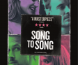 WIN! SONG TO SONG ON DVD