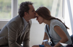 NEW TRAILER: ALL I SEE IS YOU