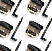 NEW D&G EYE & BROW LAUNCH