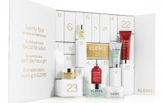 OUR TOP BEAUTY ADVENT CALENDAR PICKS FOR 2017