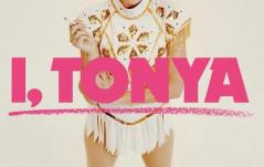 NEW FILM: I, TONYA