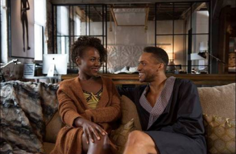 NEW TRAILER: SHE'S GOTTA HAVE IT
