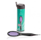 DAFNI GO HAIR STRAIGHTENING BRUSH