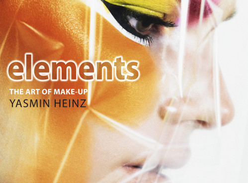 MAKEUP ARTIST YASMIN HEINZ INTERVIEW