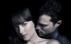TEASER FIFTY SHADES FREED