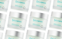 EXUVIANCE SKIN RISE REVIEW