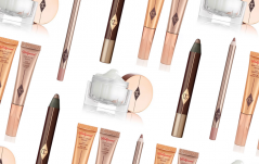 NEW CHARLOTTE TILBURY HOLLYWOOD CONTOUR WAND