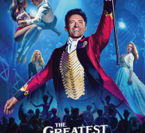 WIN! THE GREATEST SHOWMAN BUNDLE