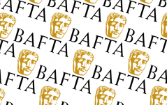 BAFTAS TIME'S UP MOVEMENT CONTINUES