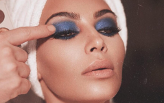 BRIGHT AND BOLD: EYESHADOW TRENDS