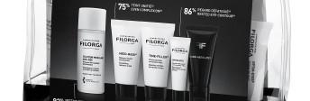 Filorga Anti-Ageing Beauty Travel Kit