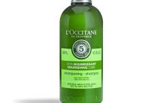 Aromachologie Hair By L'Occitane