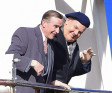 Stan & Ollie New Trailer