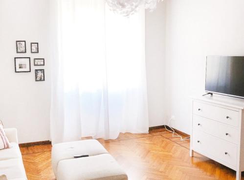 Home Décor Essentials for a Scandinavian Style